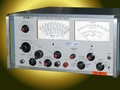 EMI_receiver_Eaton_NM-37_57A.jpg