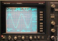 Scope_Philips_PM3320A_ecran_1_kHz.jpg
