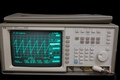 scope_numerique_HP_54501A_100_MHz.JPG