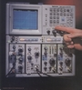 Scope_Tektronix_7854_reclame_SpectrumIEEE_may1982.jpg
