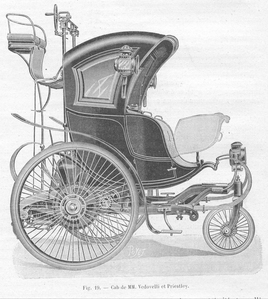 Industrie_electrique_1899_cab_electrique