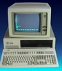 IBM_PC_XT_286_basic.JPG