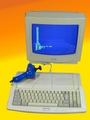 amstrad_CPC_6128_fonctionnel.JPG